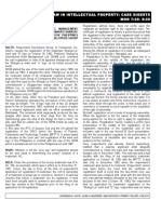 kupdf.net_law-on-intellectual-property.pdf