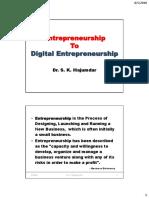 0 Digital Entreprenuership-01