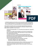 AJAIB..!HP/WA 0811-291-4187,  harga kacamata terapi asli, klaim bpjs kesehatan kacamata,Lampung selatan