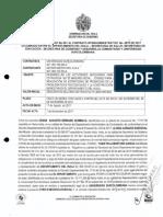 20171128105506.pdf