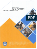 Pedoman UKK 2017.pdf