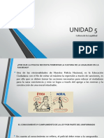Guia Manual de Usuario Distribuido