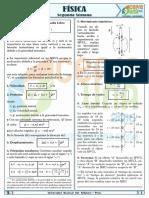 2DASEMANACEPREOCTDIC2016FISICAEST.pdf