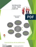 Presentacion Proyecto Intergeneracional(1)
