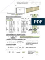 CONEXION A MOMENTO EMPERNADA IPE400.pdf