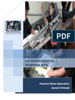 la_monografia_y_las_normas_apa.pdf