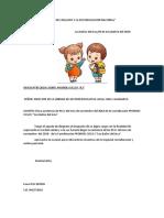 oficio asistencia de PECs de noviembre.docx