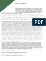 Derecho indiano e Historia del Derecho.pdf