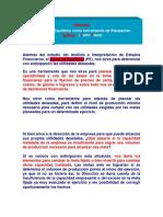 Punto-de-Equilibrio.pdf