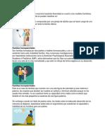 La Domotica Como Solucion de Futuro Fenercom (1)