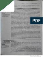 1F.pdf