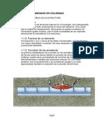 Concreto Armado en Columnas-Informe Alca