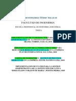 290152027-Resumen-Norma-e-060
