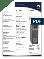NV 10_LT Digital Trasmitter FM.pdf