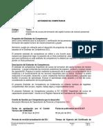 conocer EC0217.pdf