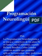 37197726-Programacion-Neurolinguistica.ppt