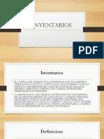 INVENTARIOS.ppsx