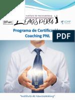 2Programa-de-Certificación-Coach-PNL-CIX-Octubre-20118.pdf