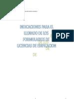 Manual FUE