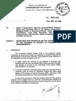 COA_C2004-006.pdf