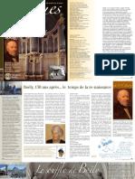 on2dpag.pdf