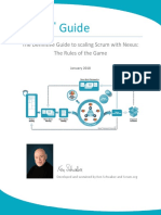 2018 Nexus Guide English 0