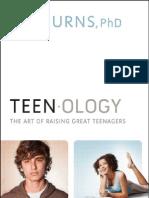 Teenology