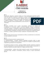 codul-consumului-2018-pdf180927121435.pdf