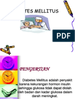 diabetes (1).pptx