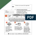 Shopee Mall Manual Return Label (id)-3.pdf