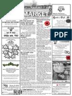 Merritt Morning Market 3215 - Nov 9