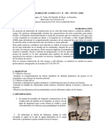 Ultimo Lab Materiales