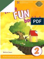 home_fun_booklet_2.pdf