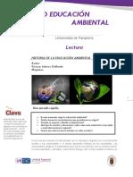 historia de la educacion ambiental.pdf