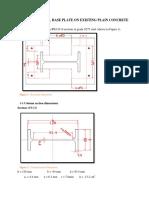 baseplate design27-10.docx
