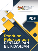 14 Panduan Pelaksanaan Pentaksiran Bilik Darjah 2018