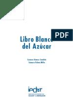 Libro-Blanco-del-Azucar-Indice-Interactivo.pdf