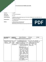 83000305-Kumpulan-RPP-Kelas-XI-Sistem-Peredaran-Darah.pdf