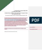 Resumen - Revision 1