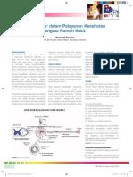 24_Opini-Akupunktur dalam Pelayanan Kesehatan tingkat Rumah Sakit.pdf