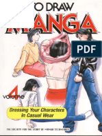 como+dibujar+manga+num+4+-+vestimenta.pdf