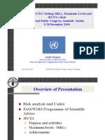 JECFA.pdf