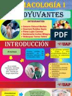 anestesicos coadyuvantes (1) (1).pptx