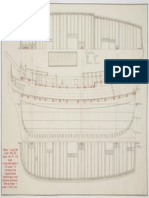 ship dwg