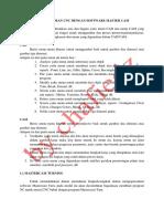 Materi Mastercam 1.pdf