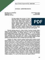 17_vojnovic_sveti_duje_zastitnik_splita.pdf