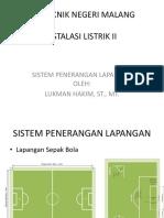 320886_instalasi II Penerangan Lapangan Bola.pdf 1