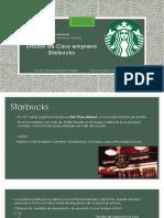 Starbucks lineas de espera.pptx