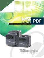 vfd037e23a_um.pdf