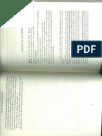 Selección de Diálogos y escenas.pdf